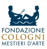 Fondazione Cologni Mestieri d'Arte