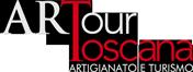 ArTour - Artex